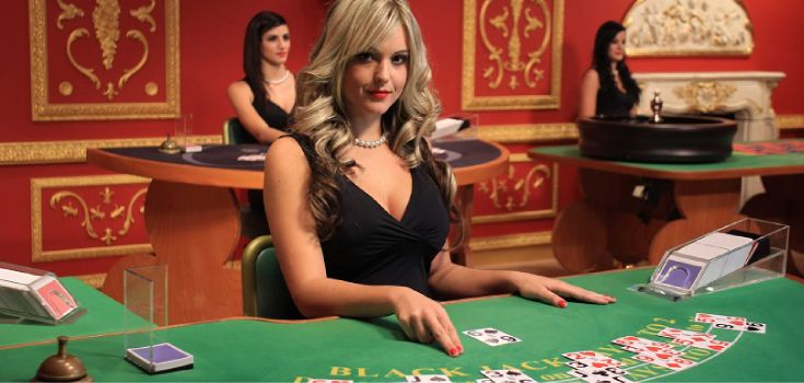 Best Neteller Casino Sites 2020