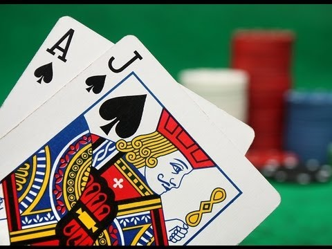 Using Bet Behind Option In Live Casino Blackjack