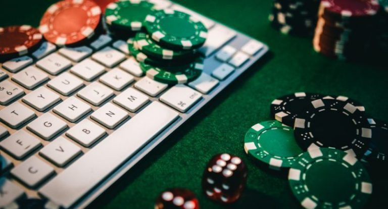 Insanely Useful Beginner Poker Tips
