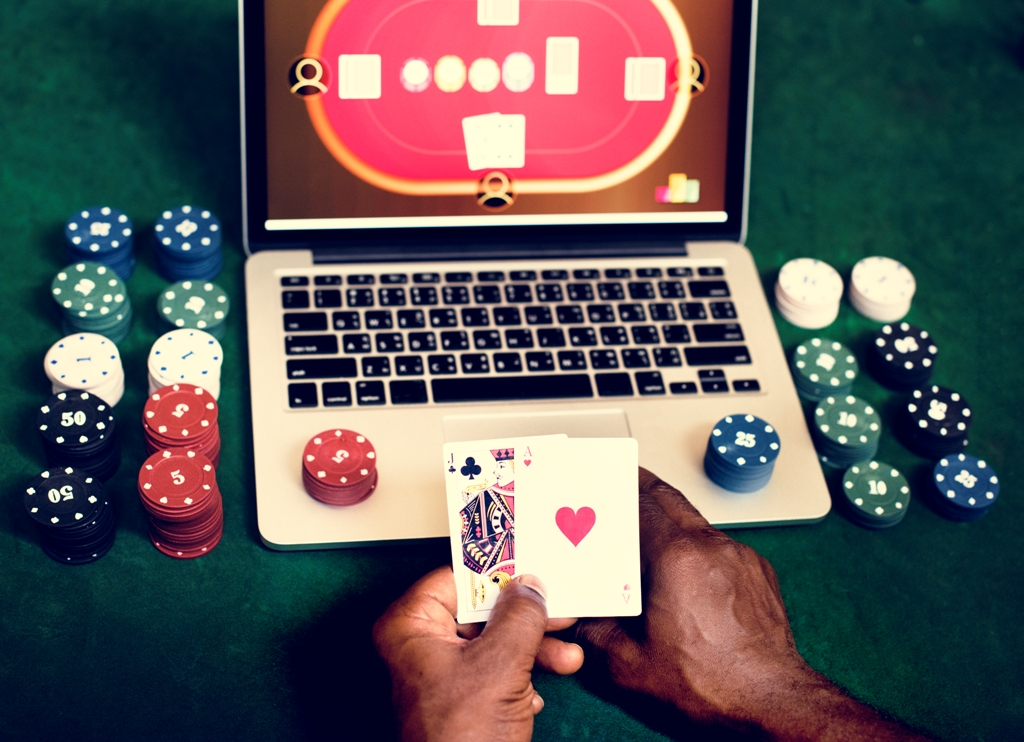Legality Of Online Poker In Connecticut