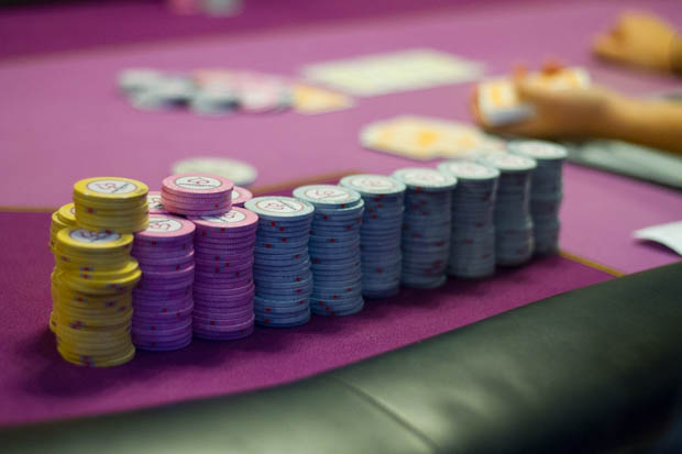 PA Online Poker and Play Poker Online For Actual Cash