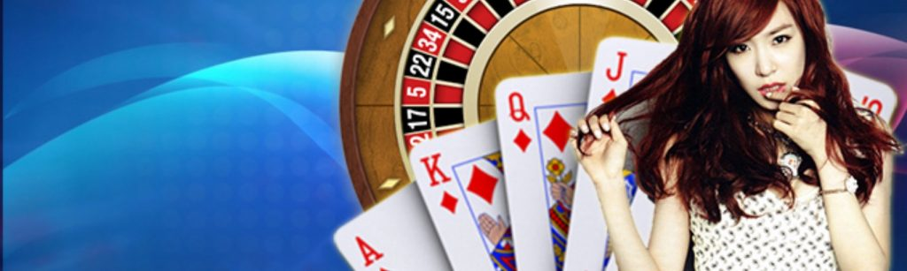 Casinos Offering Instant Withdrawal Of Winnings - Casino Crush Online Gambling