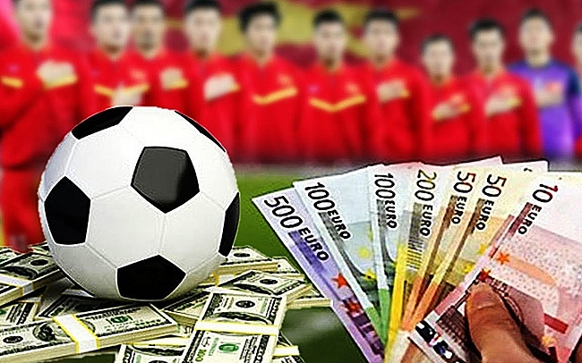 Online Slot Malaysia Games