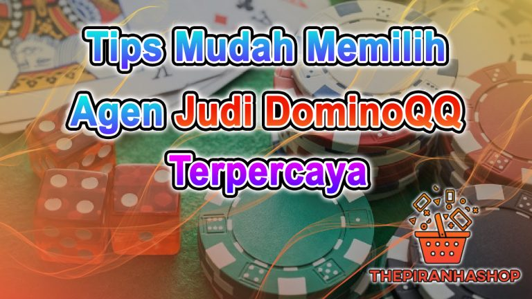 Betting Online Poker