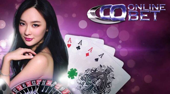 Picking Online Casino Video Game Bet Genuine Cash