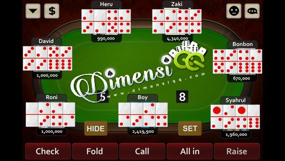 Use Of Online Casino To End Up Being Tempting To Consumers