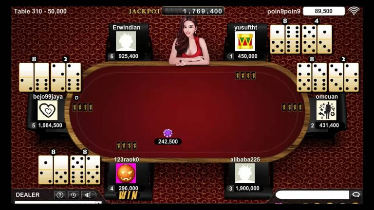 The 5 Greatest Casino Blunders You Can Conveniently Stay Clear