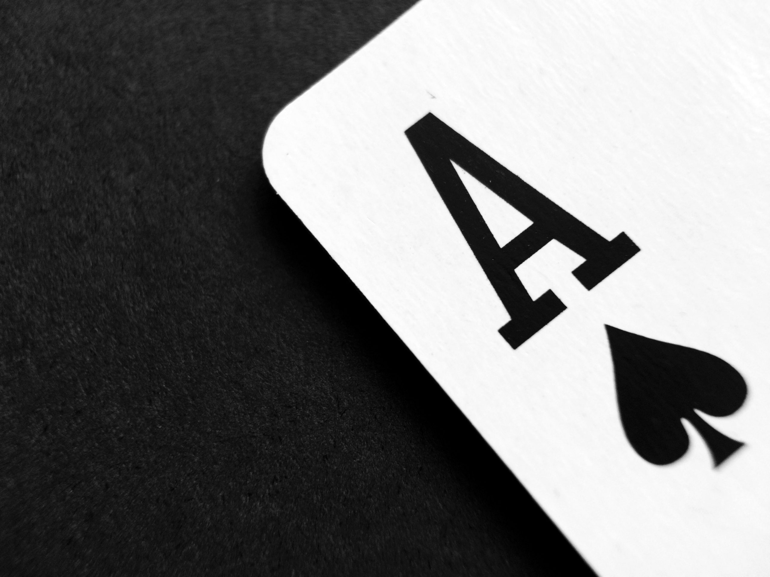 How one can Make Your Online Casino Look Amazing In 5 Days