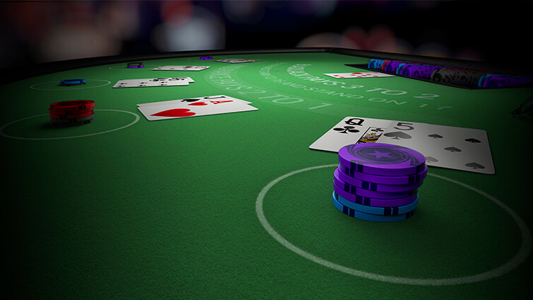 What's Incorrect With Online Casino