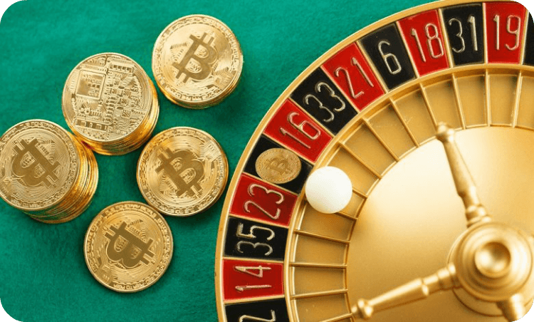 Why No One Is Speaking About Casino And What It Is Best To Do At The Moment