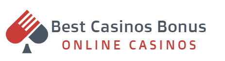 Best Casinos Bonus