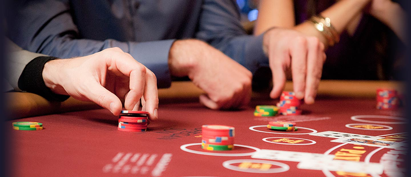 Play European Roulette For Free