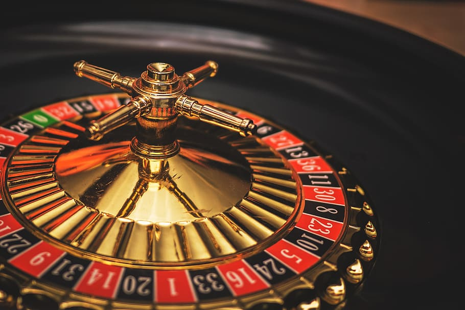 Washington D.C. On-Line Casino & Poker Rentals, Events And Planning