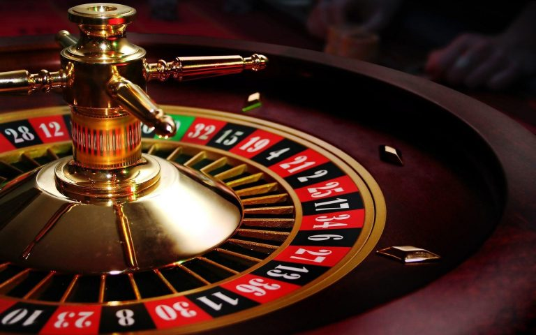 Virtual Sports Activities Betting: Is It For Actual?