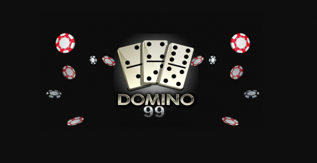 Online Roulette For Real Money – $4000 Bonus To Play At Planet