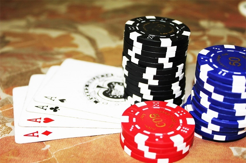 Take Betting Advice From Experts To Make Money