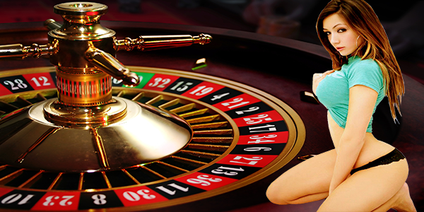 How Efficient Are The Roulette Equipments