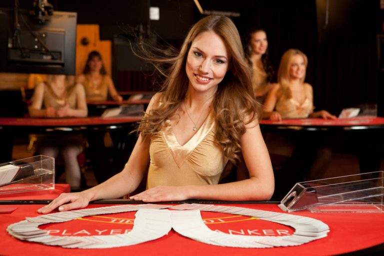Ten Successful Methods To Use For Online Casino