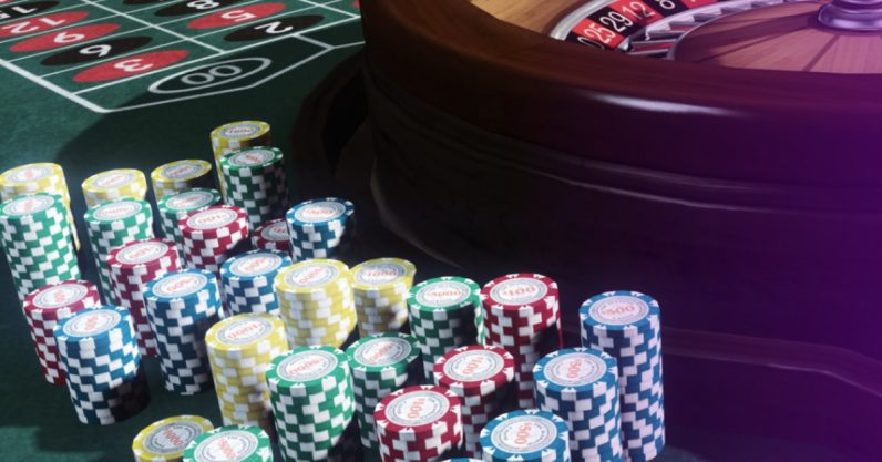 Online Casino Errors You'll Be Able To Keep Away From Easily