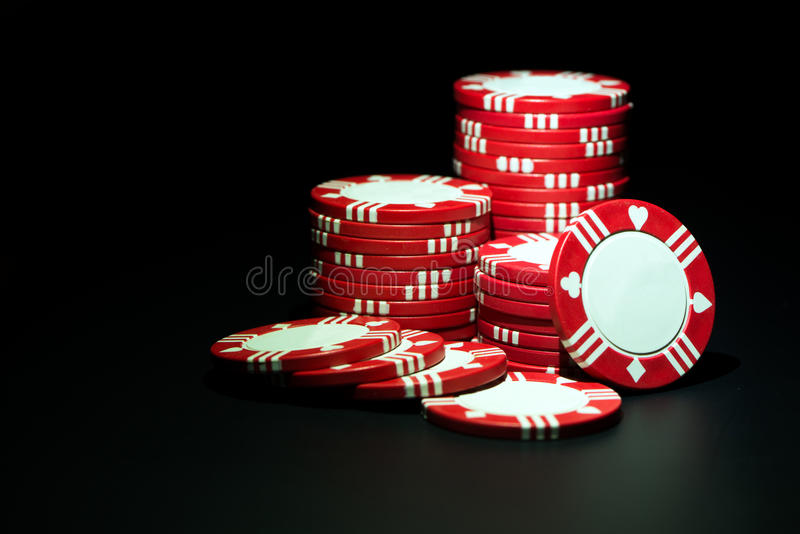 The 5-Minute Rule for Online Casino