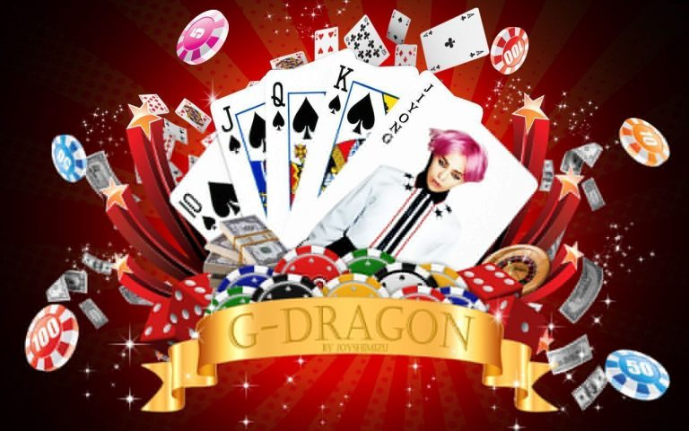 An Evaluate Of Online Casino