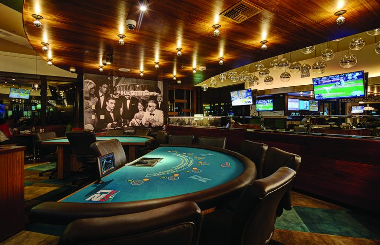 Grasp The Art Of Slot With These three Tips
