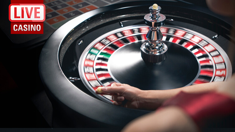 Four Ways To Keep Your Online Gambling Growing