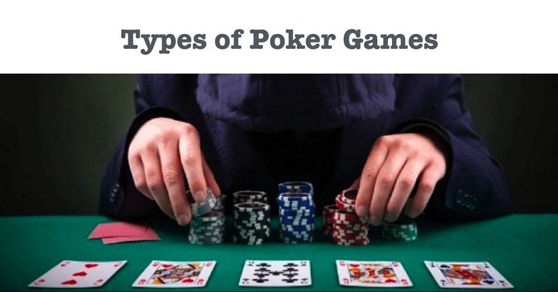 Top Five Quotes On Gambling Betting
