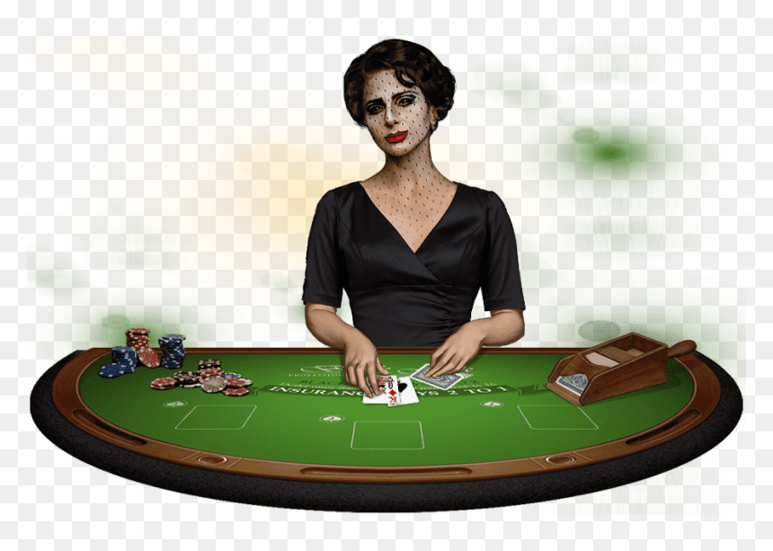 Find out how to Earn Day Utilizing Gambling